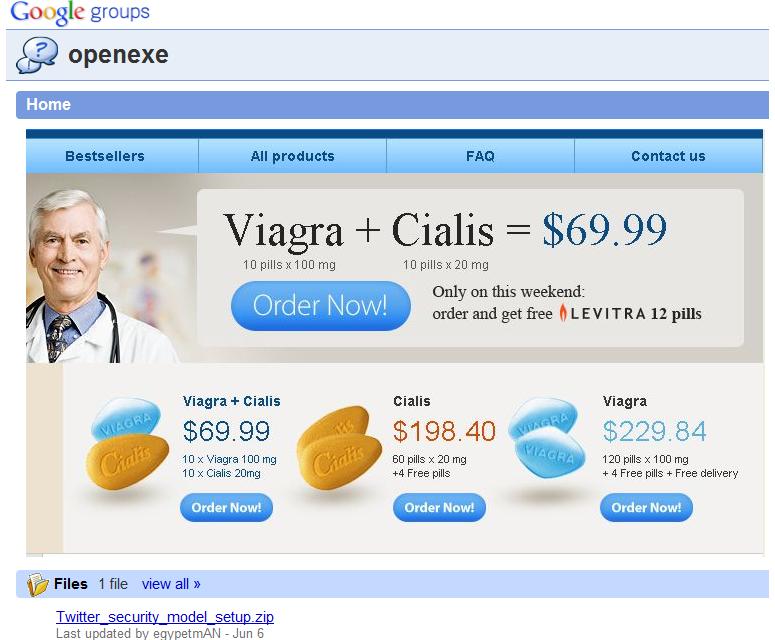 Buy Viagra Online only 3 per pill - Lowest UK Price - MedExpress