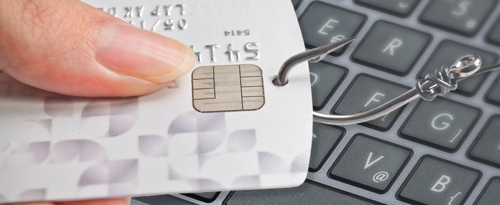 blog_main_phishing