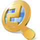 Dual-Engine Dateiwächter