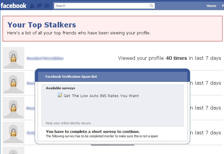 freundschaftsanfragen facebook fake