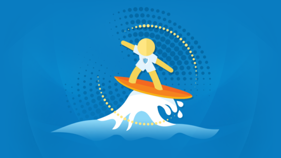 surf-protection-blog