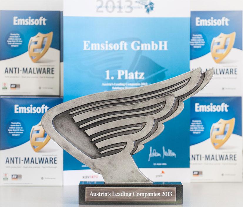 alc2-award2013