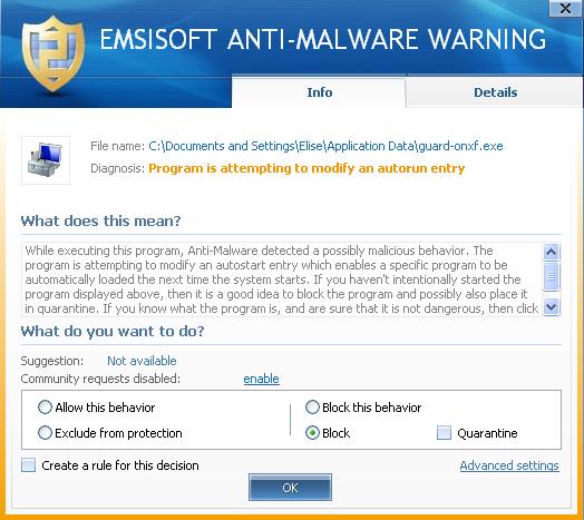 http://blog.emsisoft.com/wp-content/uploads/2013/11/bb-fakeav.png