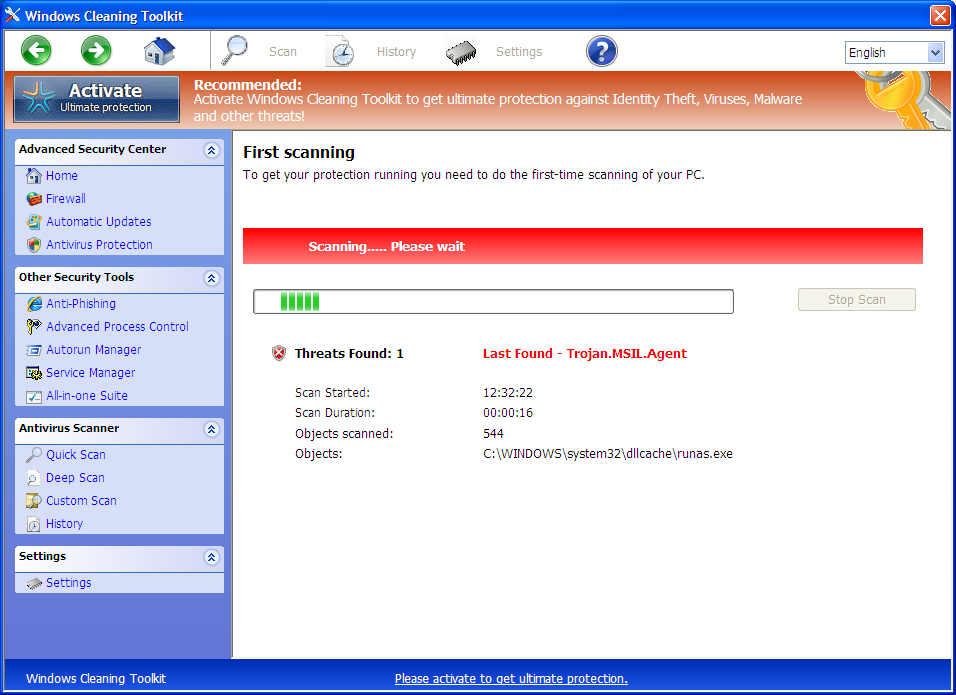 http://blog.emsisoft.com/wp-content/uploads/2013/12/Rogue.Win32.CleaningToolkit_2.png