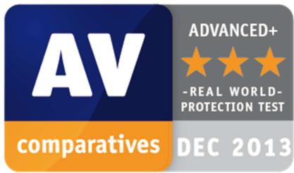 av-c advanced+ dec 2013