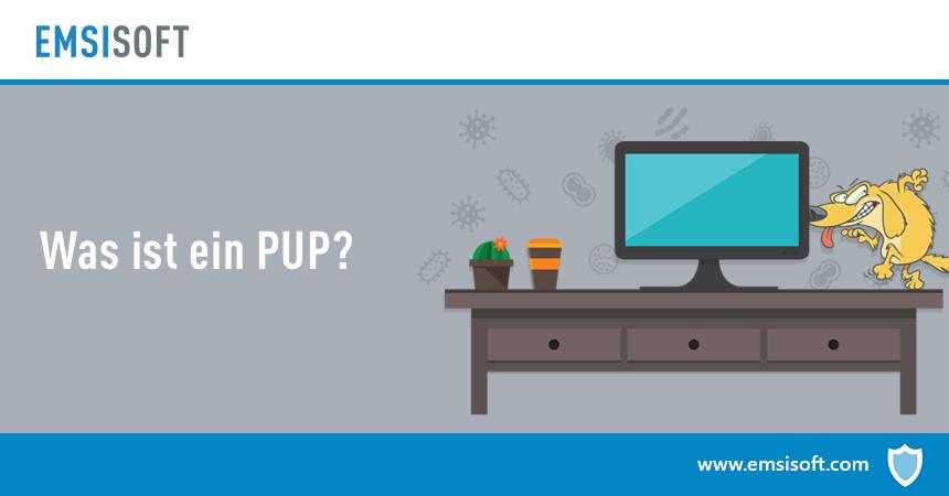 emsisoft erweitert ihr wissen was ist ein pup emsisoft. Black Bedroom Furniture Sets. Home Design Ideas