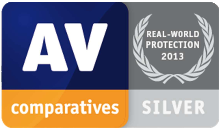 avc real world protection silver