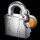 HD Encryption