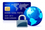 Use Online Banking securely