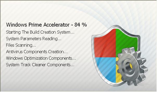 prime_accelerator_1