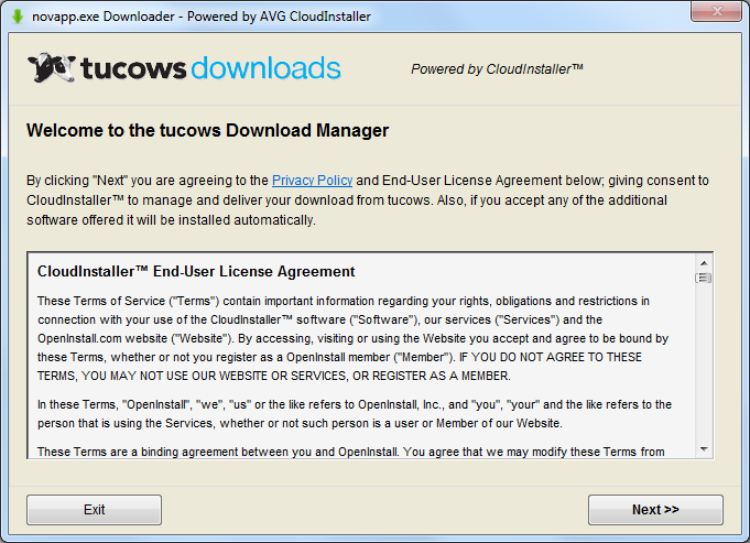 secure download resources or a malware cesspool how trustworthy