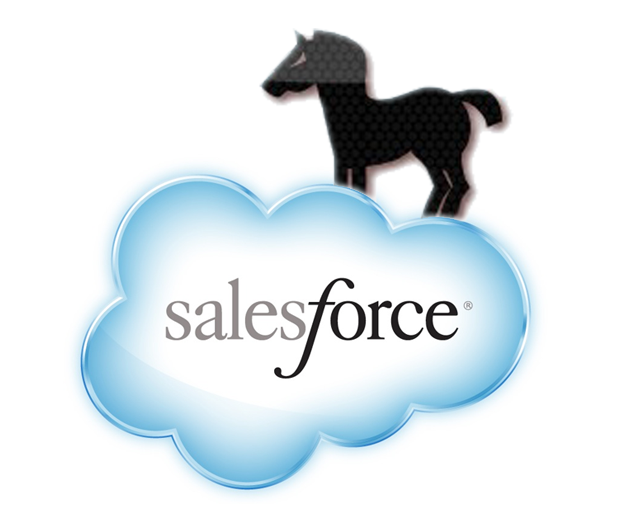 Zeus Found Crawling through Salesforce com | Emsisoft | Security Blog