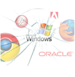 140325_application_vulnerabilities