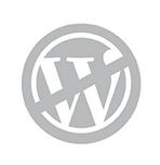 140325_wordpress_sites