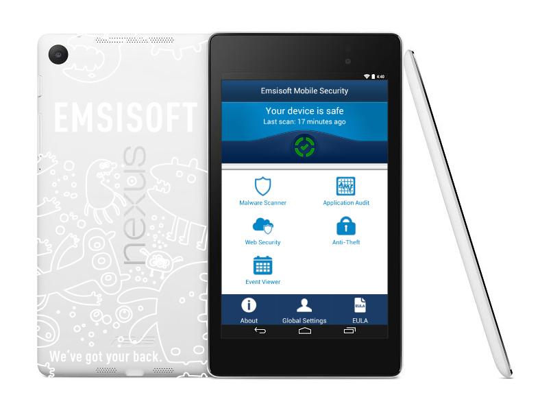 emsisoft-engraving-2014