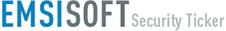 emsisoft_ticker-logo_de