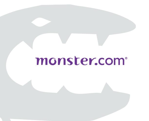 monster-pic