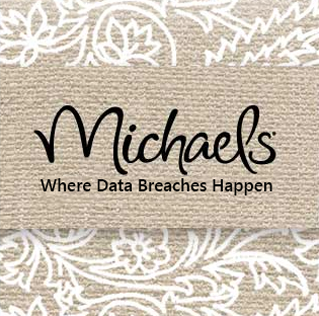 michaels-featured