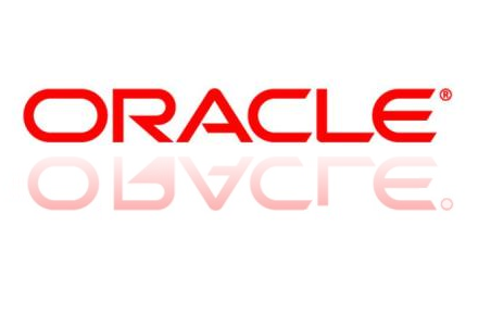 oracle-blog