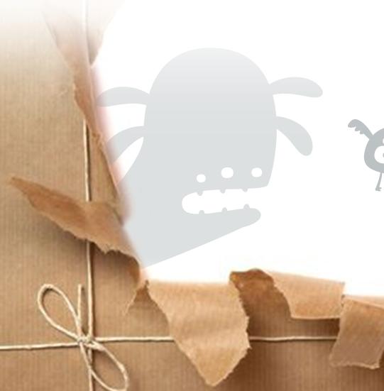 ups_parcel