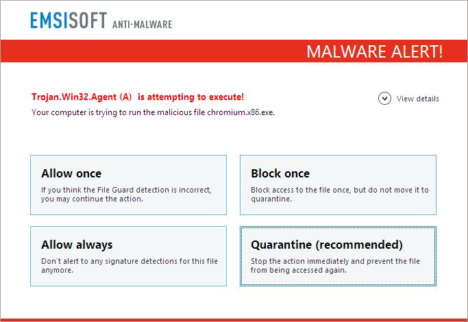 alert_fileguard