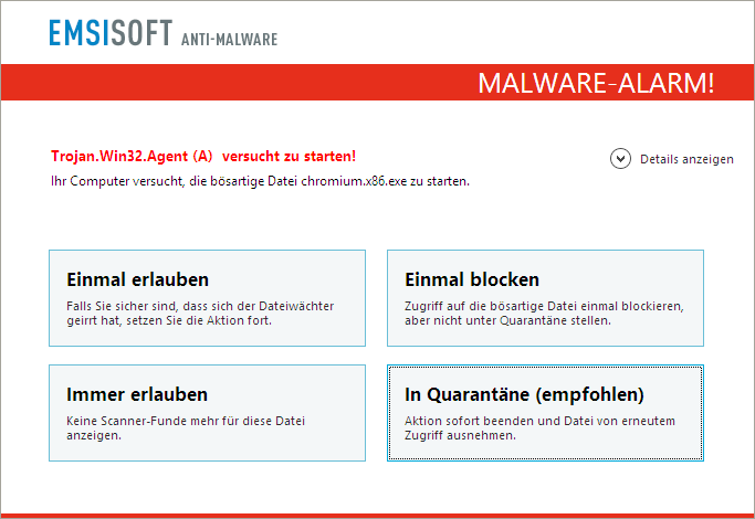 http://blog.emsisoft.com/wp-content/uploads/2014/06/alert_fileguard1.png
