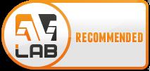 av_lab_recommended