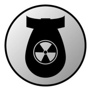 bash_bomb