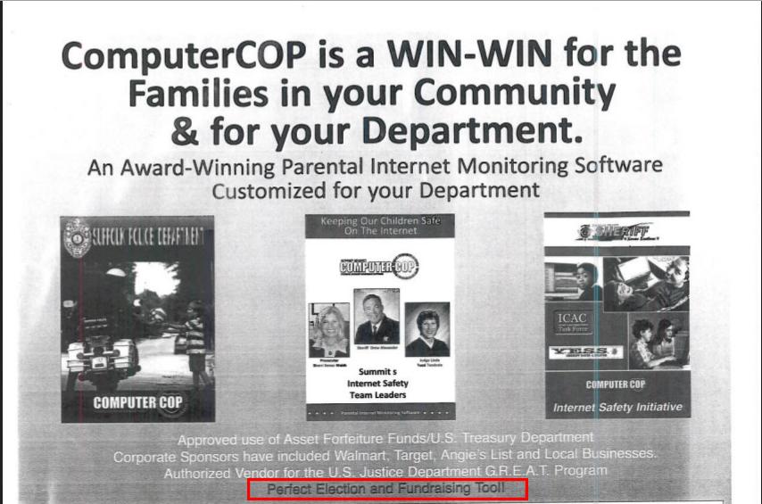 computer-cop-flyer