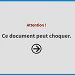 img_video_dark_squared_fr