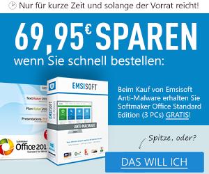 banner_office_300x250_de