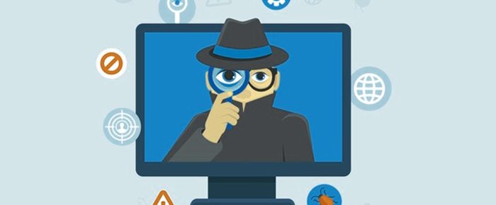 banner_spyware_700x290