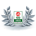 Emsisoft Anti-Malware wins VB100 Award!