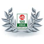 vb100_150x150