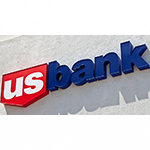 US-Bank-branch_150