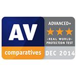 avc_advancedplus_150