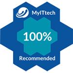 myittech_150