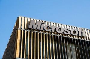 ... Windows vul... Emsisoft License