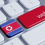North Korea's official news site delivers malware