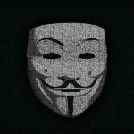 Anonymous déclare la (cyber-) guerre aux terroristes après les attaques qui ont eu lieu à Paris