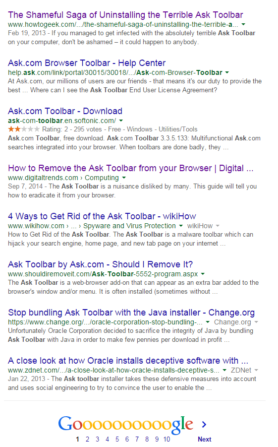 Ask_toolbar