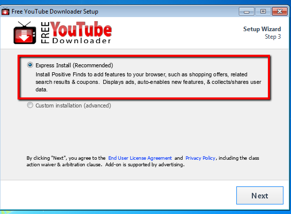 FreeYoutubeDownloader_CNET_150124 (2)