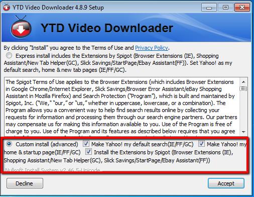 YTDVideoDownloader_CNET_150124