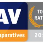 Emsisoft reçoit la certification « Top Rated » d'AV-Comparatives