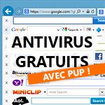 free_av_with_pup_fr