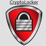 Découverte de PClock2, nouvel imitateur de Cryptolocker, ciblant plus de 2 500 extensions de fichiers