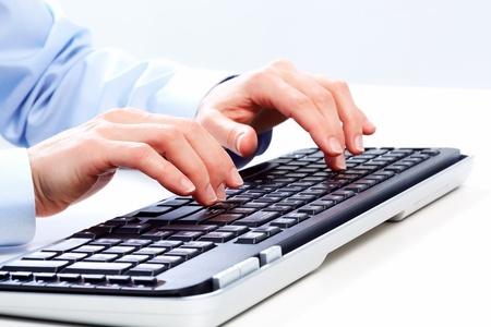 wireless_keyboard
