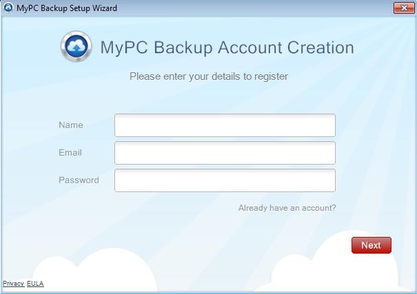 MyPCBackupPUP_150204