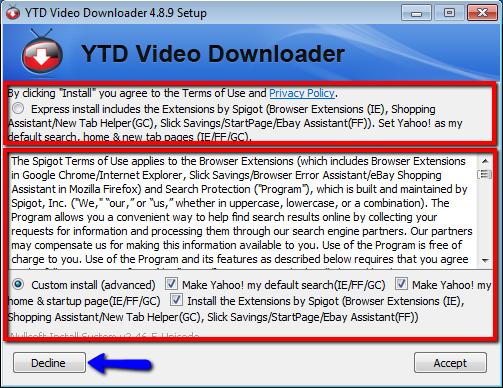 YTDVidDownloaderPUP_150204