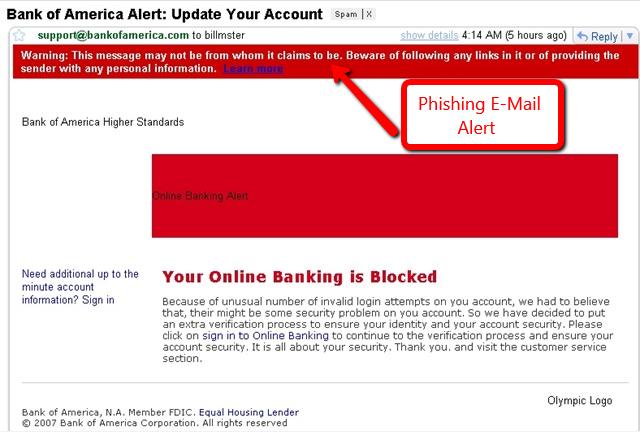 152204_PhishingBankEmail